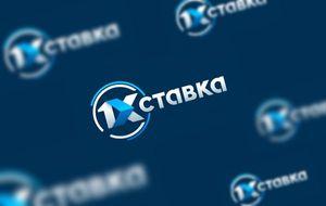 бонус до 2000 рублей от 1xСтавка