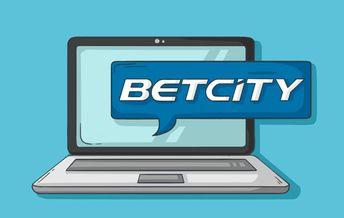 Как установить приложение Бетсити на компьютер