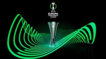Кубок Лиги конференций УЕФА