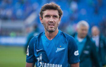 Самые возрастные футболисты в мире и России
