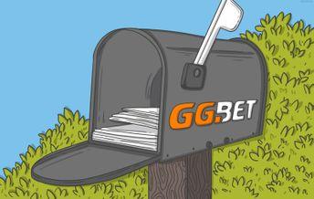 Служба техподдержки GGBet