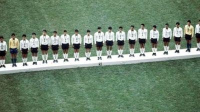 Сборная Японии на Олимпийских играх