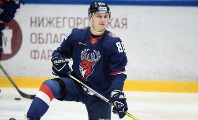 Дамир Жафяров