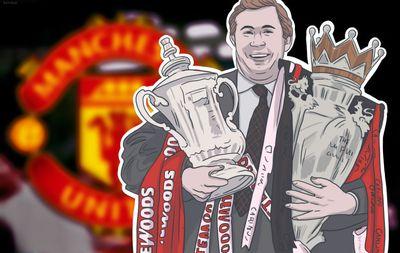 Топ 10 самых титулованных клубов Англии