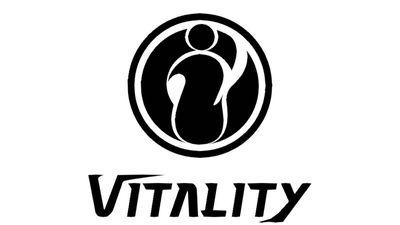 Логотип iG Vitality