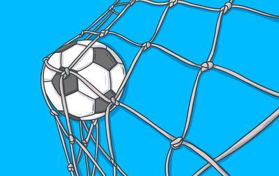 Где ставить на футбол – лучшие букмекерские конторы России