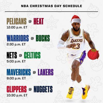 Расписание 25 и 26 декабря
