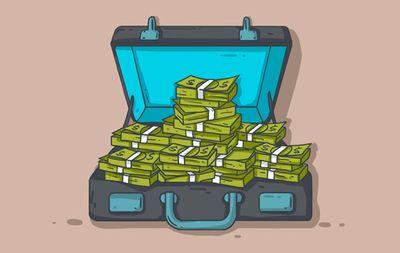 Что такое Value betting (Велью Беттинг) в ставках