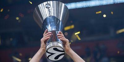 Кубок Евролиги