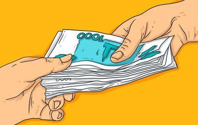 Что такое выкуп ставки в букмекерской конторе