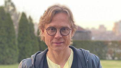 Валерий Карпин Ростов дисквалификация