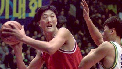 Ри Мён-хун