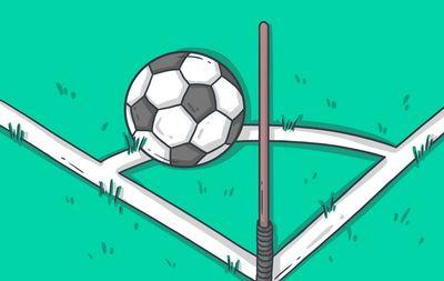 Советы и стратегии ставок на угловые в футболе