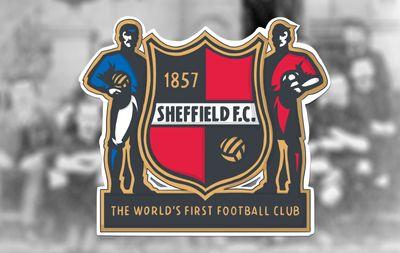 Самые старые футбольные клубы в мире