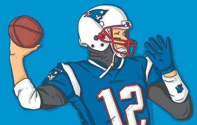 Ставки на американский футбол: основные нюансы и популярные тактики