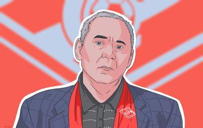 Самые титулованные клубы России и СССР