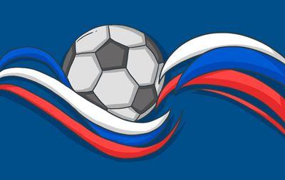 Ставки на спорт в России