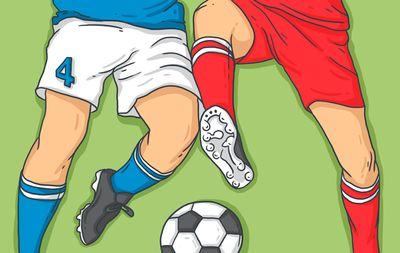 Как делать ставки на товарищеские матчи: стратегии, особенности, нюансы