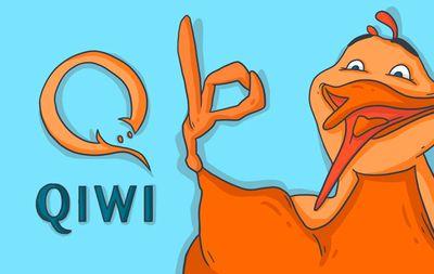 Букмекеры, принимающие QIWI