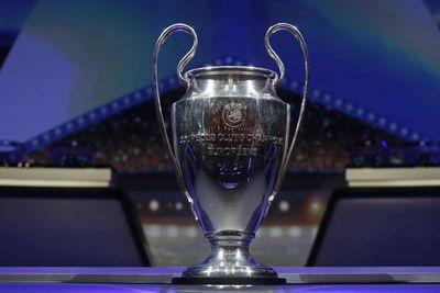 Новый регламент Лиги чемпионов и Лиги Европы в сезоне 2020/2021