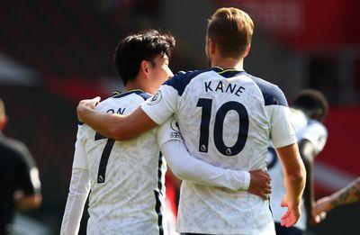 Сон и Кейн
