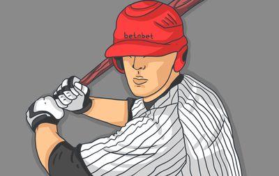 Ставки на бейсбол: виды пари, популярные стратегии