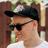 Аватар пользователя Сергей Шаповалов