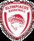 БК Олимпиакос