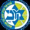 БК Маккаби Тель-Авив