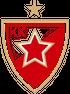 БК Црвена Звезда