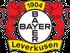Байер