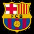 БК Барселона