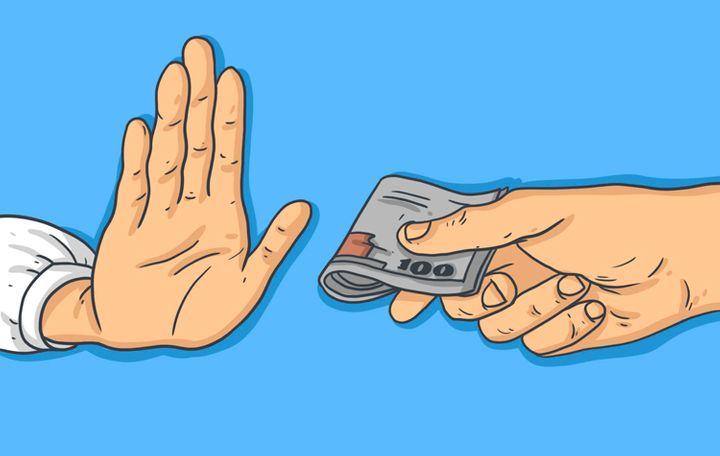 Ставки на договорные матчи – развод: почему не следует покупать прогнозы на договорняки